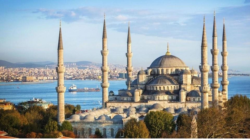 واکنش ایران به تصمیم ترکیه درباره «ایاصوفیه»