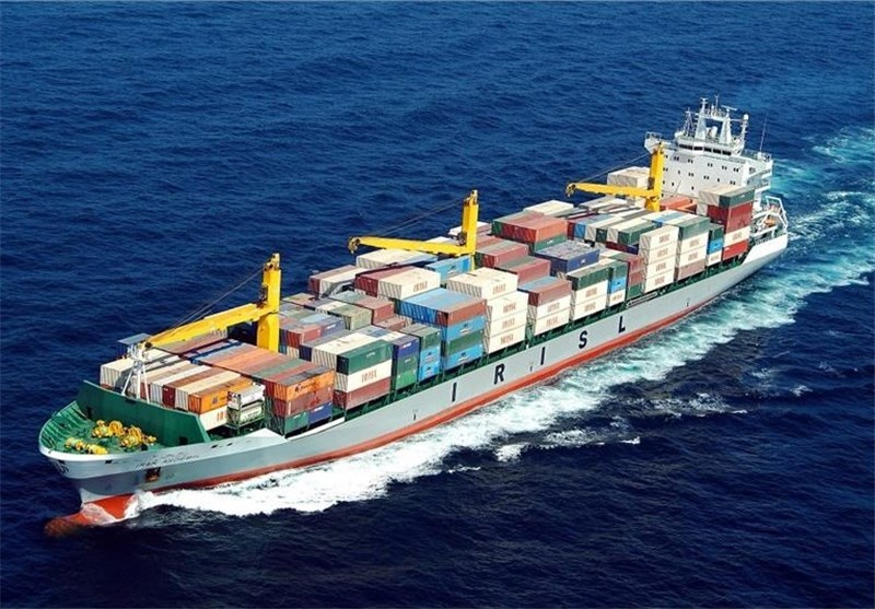 بازداشت جعبه سیاه کشتیرانی؛ هدررفت ۶۸۰ میلیون دلار یا یک قرارداد ضعیف  ماجرای رشوه ۴ میلیوندلاری چه بود؟