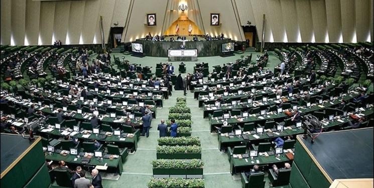 مصائب حقوقهای نجومی نمایندگان مجلس