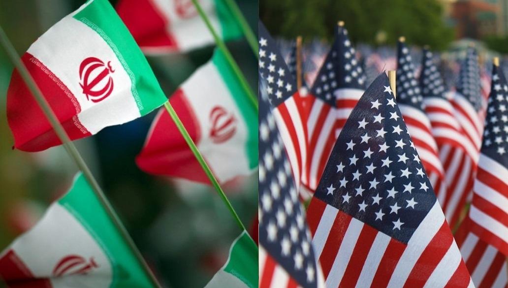 پشتپرده یک مبادله بین ایران و آمریکا