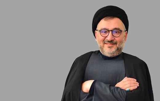 ابطحی: شاید بگویند شیطان پشت سر محمود احمدی نژاد است /او خطر بزرگی برای کشور بود