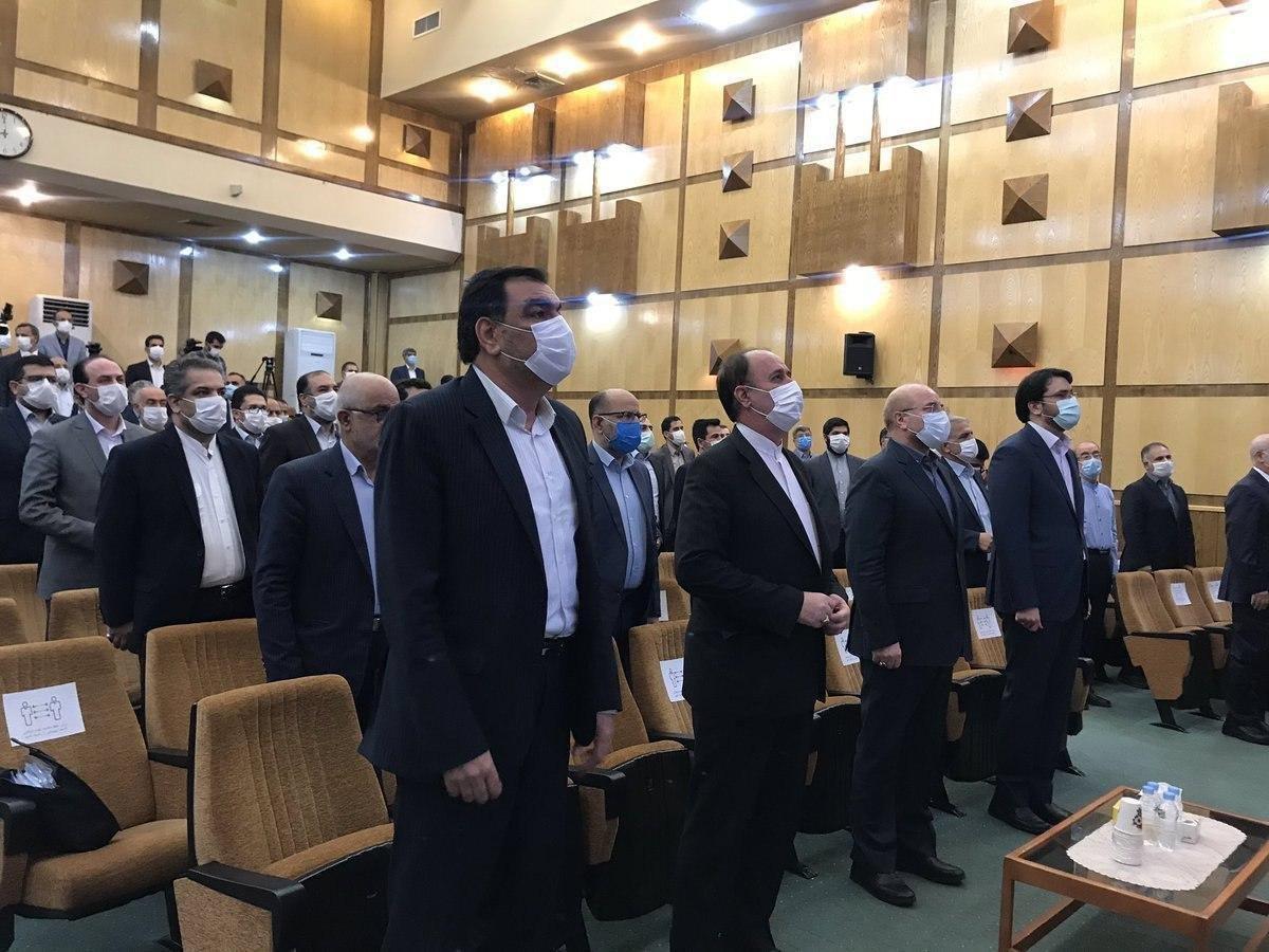 چشمپوشی مجلس انقلابی از تخلفات پروندهای جنجالی؛ ماجرای ابهامات نامزدی بذرپاش چیست؟