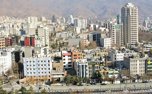 وضعیت قیمت مسکن در پایتخت/گرانی با شیب تند