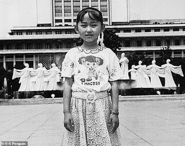 افشاگری دختر فراری از کره شمالی؛ از جنازههای درون خیابان تا حشرهخواری!