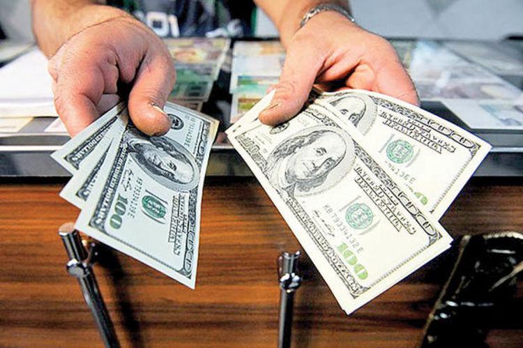 رانت زدایی از بازار دلار