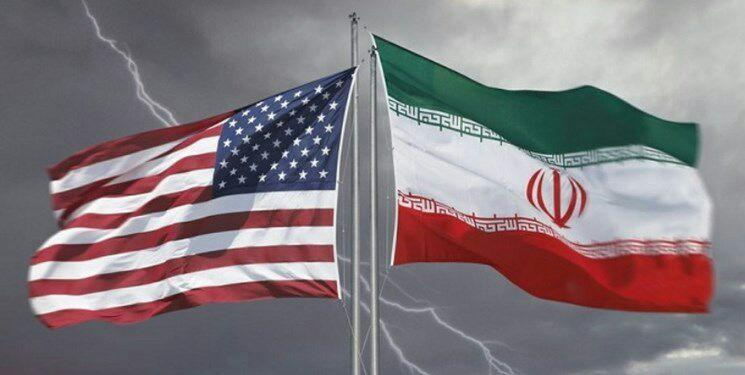 اعتراض ایران به سازمان ملل در پی تهدیدات ترامپ و هشدار نسبت به ماجراجویی آمریکا