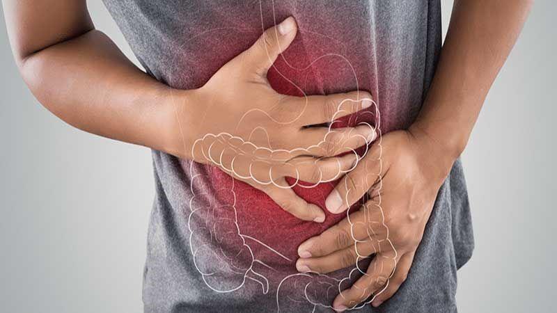 علت، عوارض و راه های درمان یبوست را بشناسید!