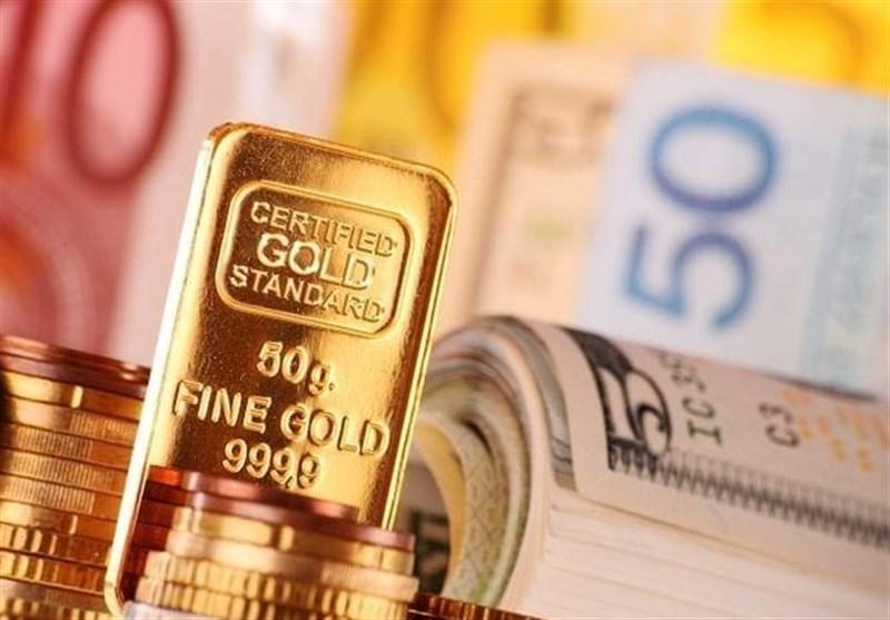 قیمت طلا، سکه و دلار در بازار امروز ۱۳۹۹/۰۶/۳۰