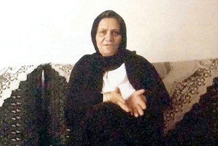 تصاویر| مشهورترین زنان قاتل ایران