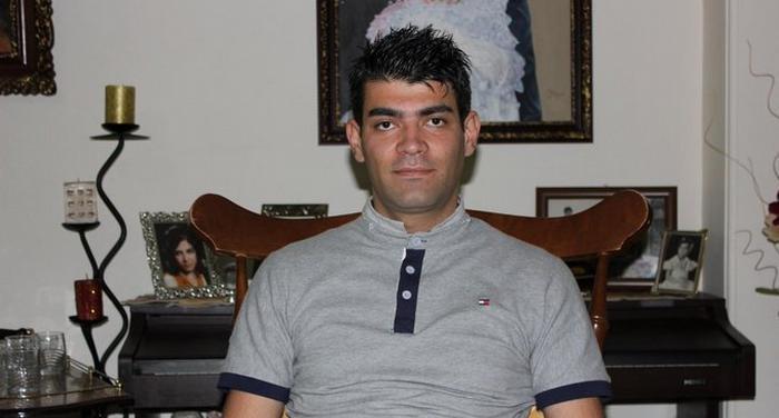 تائید مرگ نادر مختاری/ توضیحات قوه قضاییه