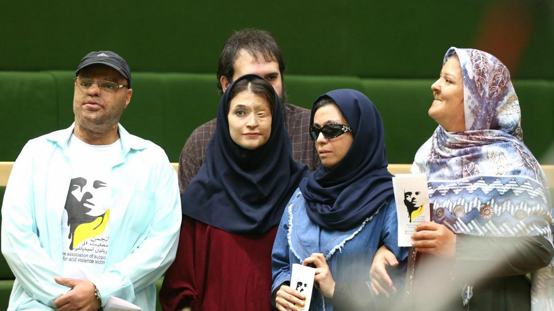 واکنشها به سخنان جنجالی دو امام جمعه درباره حجاب