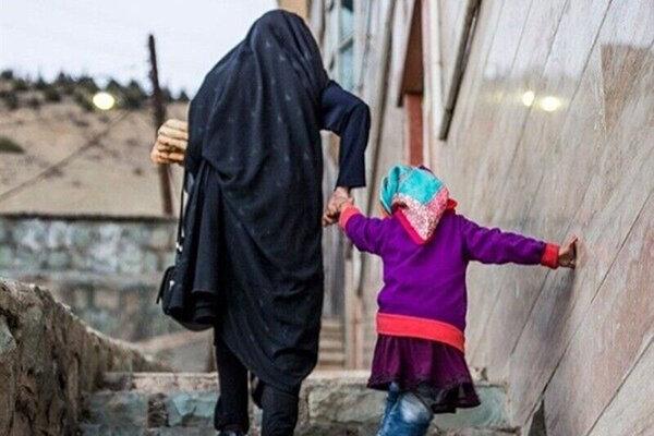 چند درصد بیکاران ایران سرپرست خانوارند؟