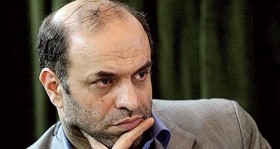 رئیس جمهور آتی ایران به جنگ سرد پایان دهد/ تکلیفمان با دنیا را باید مشخص کنیم!