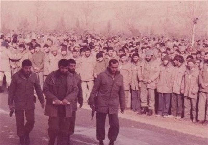 جنجال نوار صوتی جلسه فرماندهان سپاه پس از ۳۶ سال؛ سرنوشت منتقدان آن جلسه چه شد؟