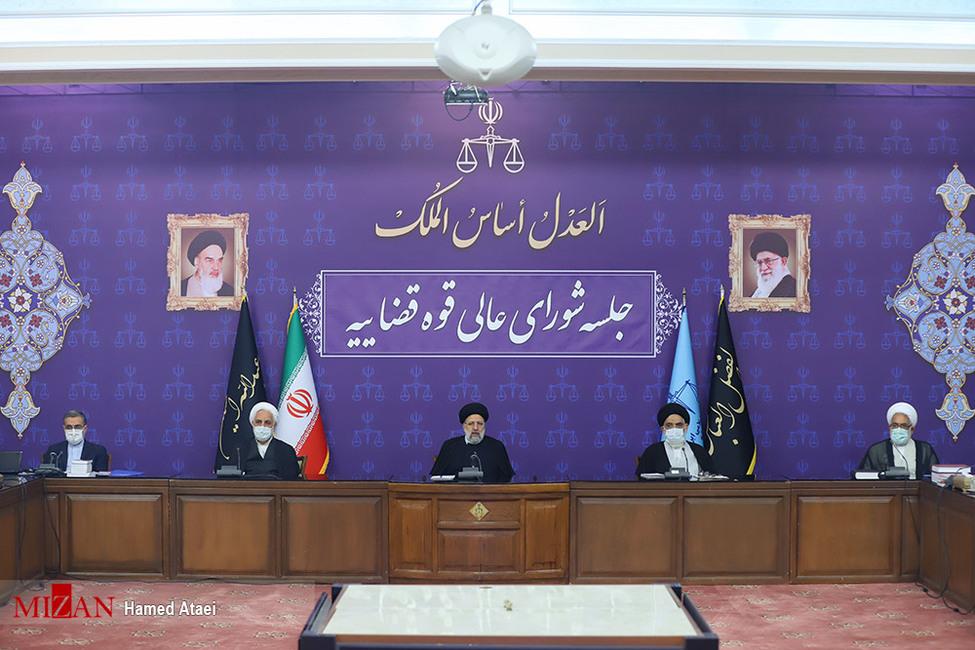 رئیسی: هیچ نقطهای از جهان برای تحریمکنندگان ایران امن نخواهد بود