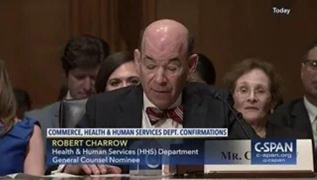 وکیل آمریکایی: طرح ترامپ برای واکسن کرونا غیرقانونی است