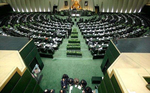 نمایندگان ایران ۲۰۰ میلیون تومان حق مسکن و دناپلاس میگیرند، نمایندگان سوئد آپارتمان ۴۵ متری و کارت مترو