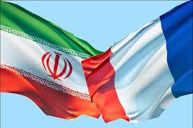 احضار سفیر ایران در فرانسه بخاطر مسائل حقوق بشری