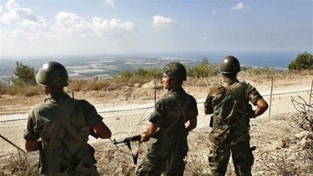 وقوع درگیری میان ارتش لبنان و افراد مسلح وابسته به داعش