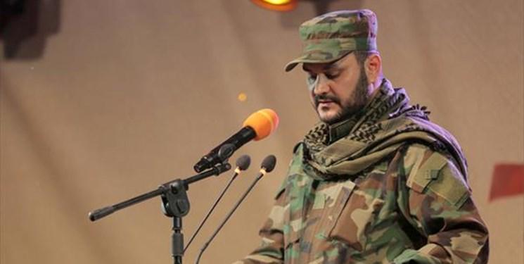جنبش نجباء: سلاحهای نقطهزن فعال شدهاند