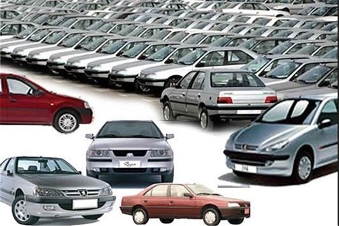گرانی خودرو دلاری شد / جدیدترین قیمت پراید و پژو