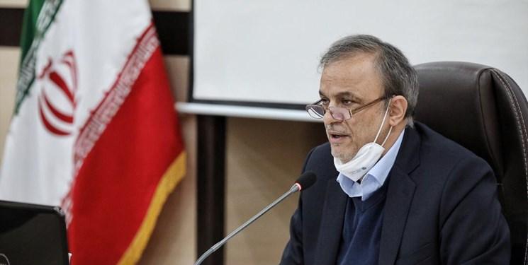 وزیر صنعت: امضاهای طلایی را حذف میکنیم/ ۵ هزار بسیجی بر بازار نظارت خواهند کرد/ آب عمان به مرکز کشور میرسد