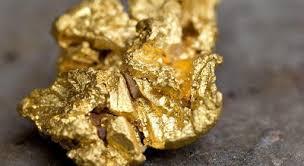 احداث سه کارخانه فرآوری طلا در سیستان و بلوچستان/ مجوز استخراج ۳/۵ میلیون تن طلا از معدن میرجاوه