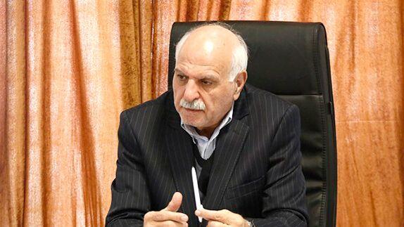 رییس اتاق اصناف تهران: ثبات و کاهش ارز باعث تنظیم قیمت در بازار شد