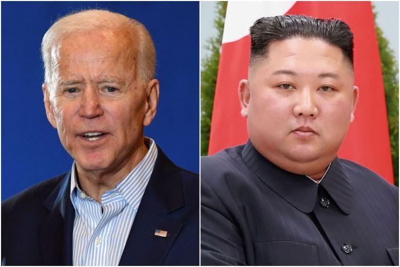سفیر سابق آمریکا در سئول: دیدار کیم و بایدن امکانپذیر است