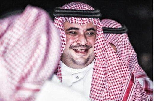 گزارش تکاندهنده دیلیمیل از نحوه تعرض جنسی به فعالان زن سعودی در زندان تا تهدید به ذوب شدن آنها!/عکس