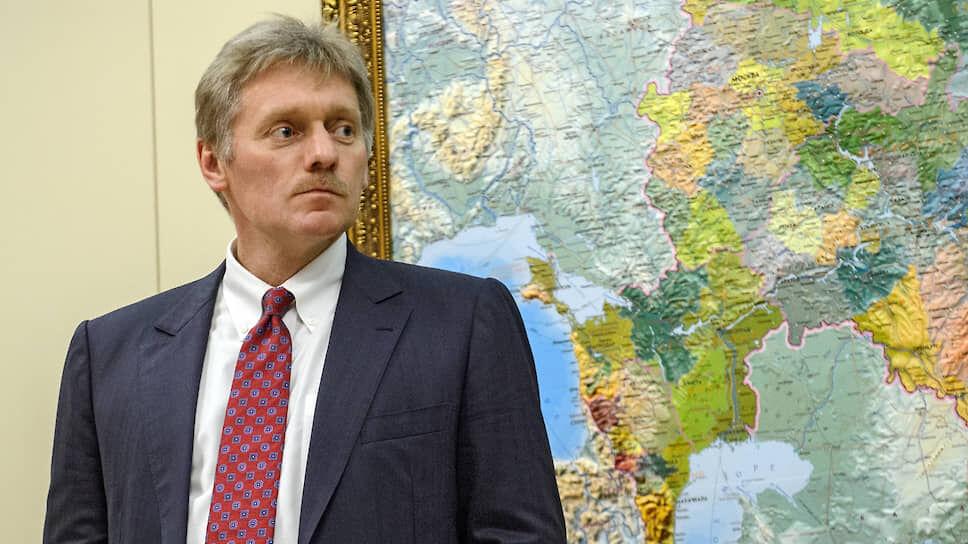 کرملین علت درخواست مجوز برای اعزام صلحبان به قرهباغ را توضیح داد