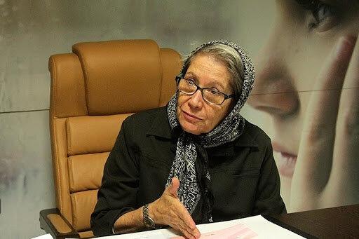 آمارهای تکاندهنده از وضعیت کرونا در ایران؛ تعداد جانباختگان کرونا ۴ برابر آمار رسمی است