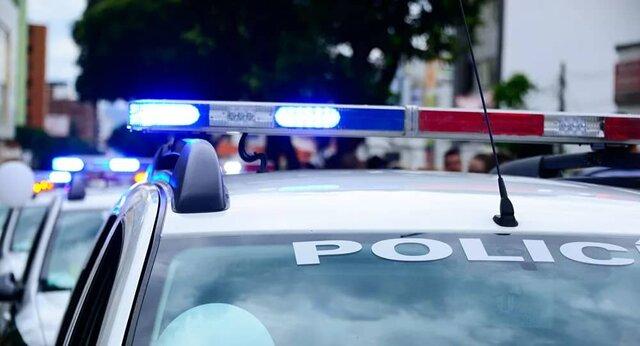 دستگیریِ ۱۷۹ نفر در عملیات مقابله با قاچاق انسان در آمریکا