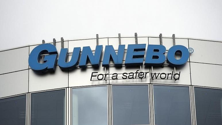 حمله هکرها به شرکت امنیتی سوئدی؛ هزاران سند طبقهبندی شده اروپا دزدیده شد