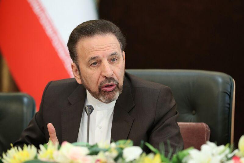 واعظی: ملت ایران تحریمها را به بیکفایتی امریکا تبدیل خواهد کرد