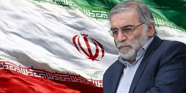 امارات ترور دانشمند هستهای ایران را محکوم کرد