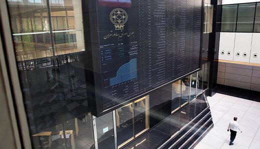 دادن آدرس غلط به سهامداران تازهوارد / پارازیت کارشناس نماها بر روی سیگنال های بورس