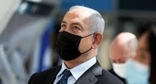 دولت آینده آمریکا در برابر اقدامات مخرب نتانیاهو چه خواهد کرد؟