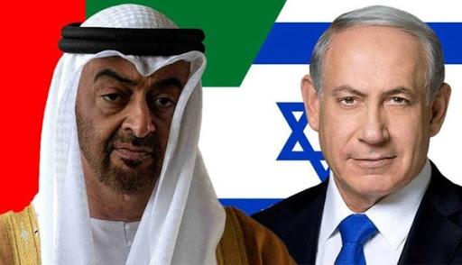 سناتور آمریکایی: تکمیل قرارداد تسلیحاتی با امارات خطرناک است