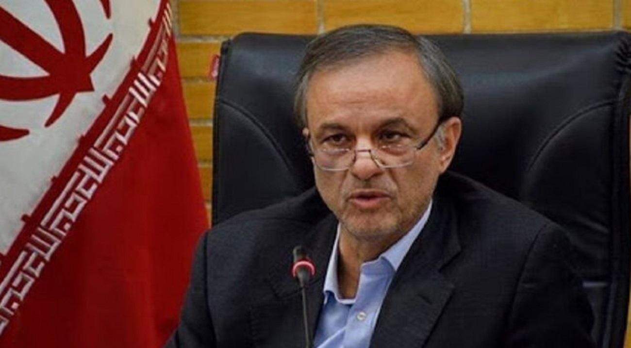 وزیر صمت: ریشه بسیاری از فسادها در دو نرخی بودن ارز است