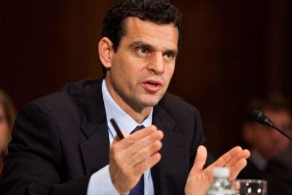 دیوید کوهن، گزینه احتمالی بایدن برای ریاست سازمان سیا
