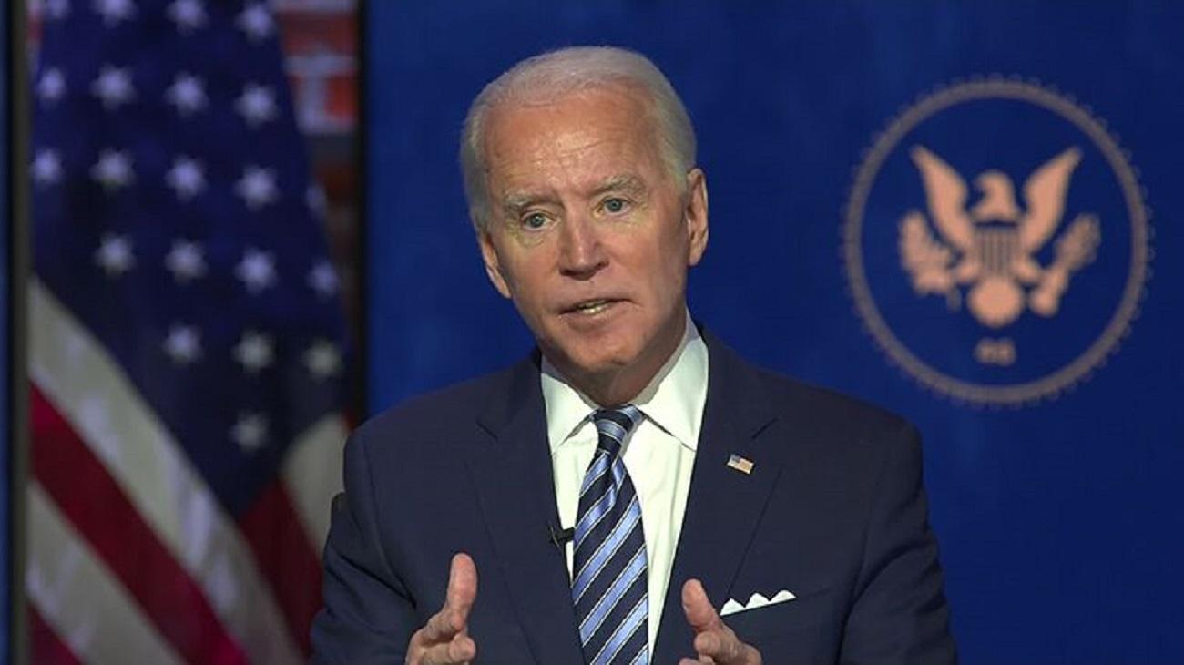 واکنش جو بایدن به ترور فخریزاده: مذاکره با ایران دشوار خواهد بود