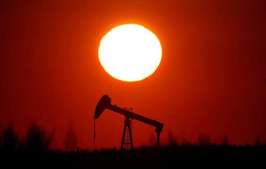 قیمت جهانی نفت امروز| قیمت نفت در آستانه ۵۰ دلاری شدن