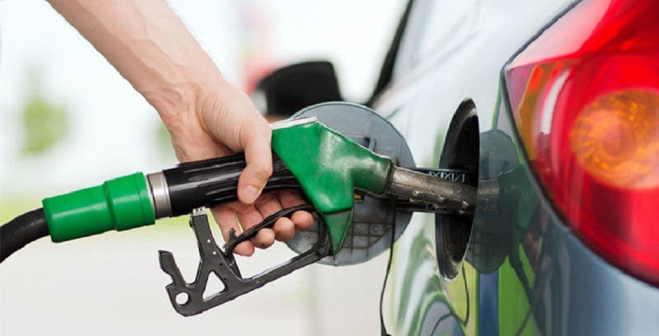 طرح جدید مجلس؛ بنزین و گازوییل دوباره گران میشوند؟