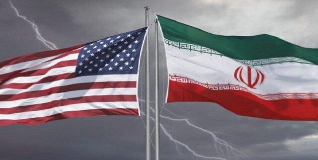 دیدگاه بولتون و مقامات پیشین CIA ،MI6 و اسراییل درباره آینده روابط ایران و آمریکا