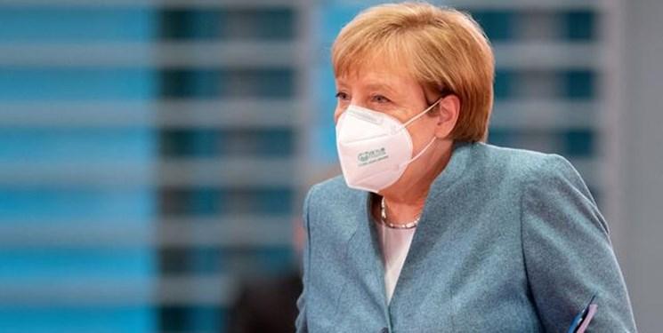 فوتیهای کرونا در آلمان رکورد زد؛ افزایش شدید ابتلای سالمندان