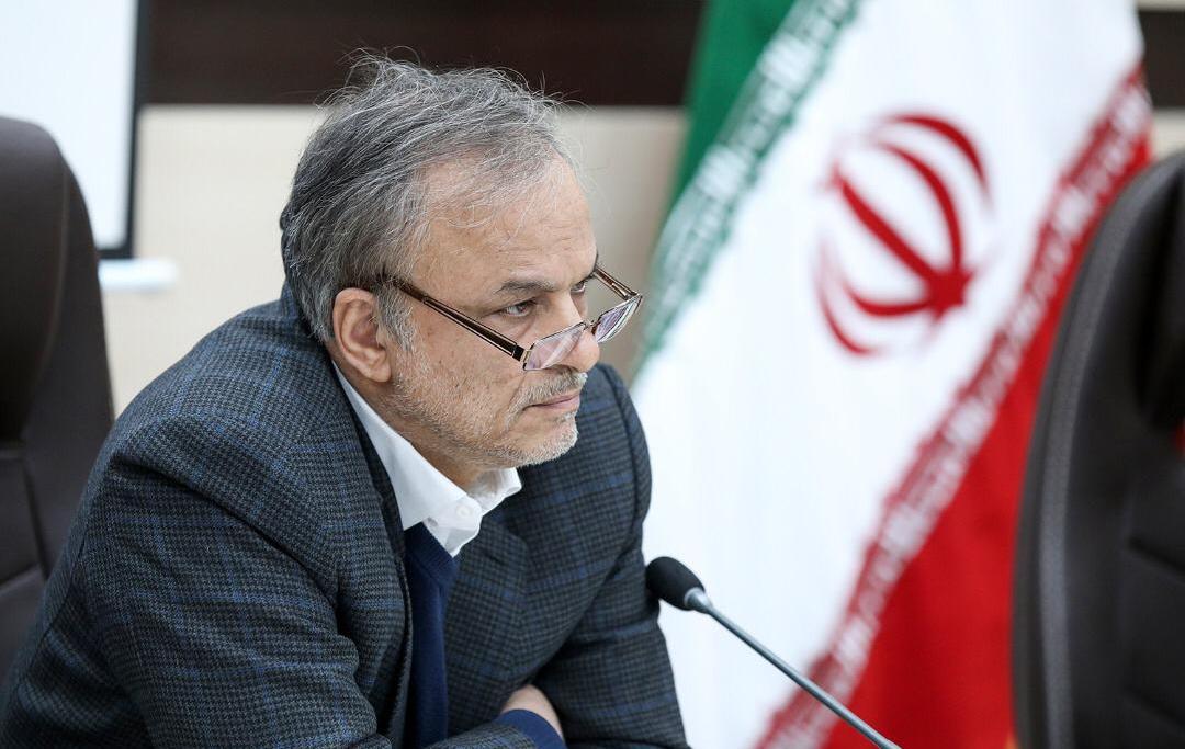 وزیر صنعت: خودروی ایرانی در شان ملت ایران نیست