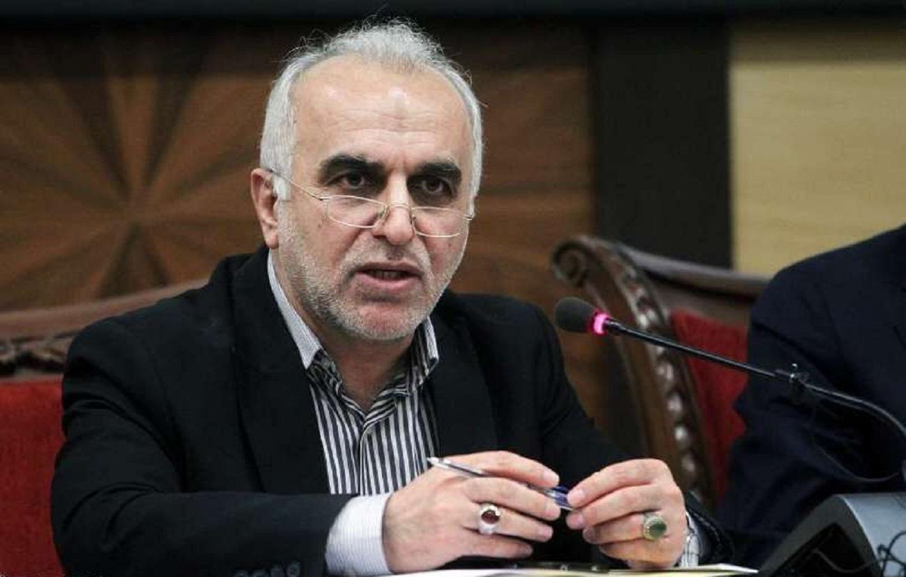 دلیل افزایش قیمتها از زبان وزیر اقتصاد