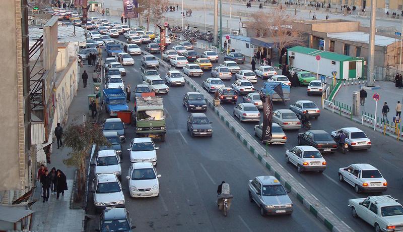 آخرین قیمت خودروها/ پراید روی ریل گرانی/ تیبا ۱۲۴ میلیون شد