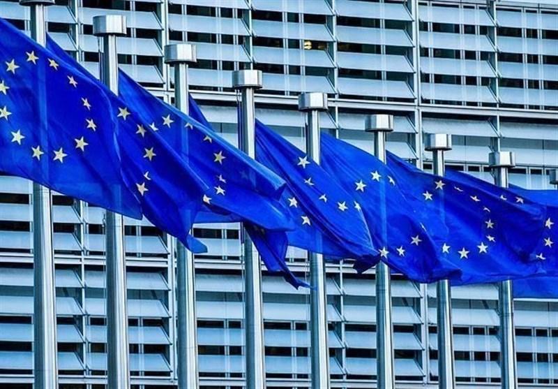 موافقت اروپا با اعمال تحریمهای جدید علیه ترکیه
